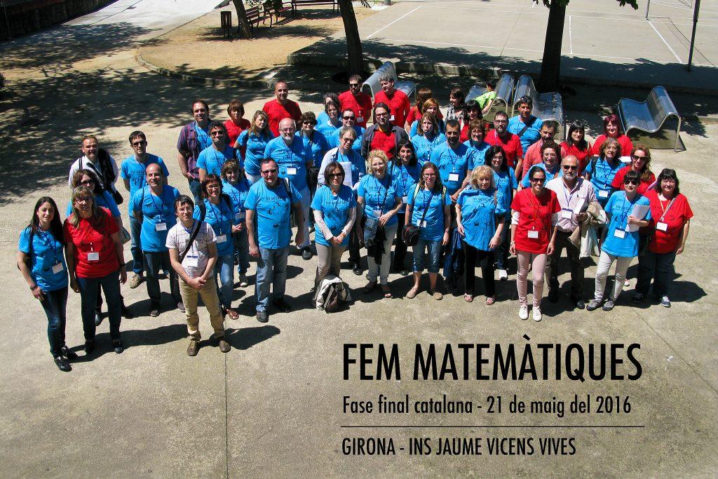 FEM MATES 1